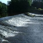 Fish-friendly Hydro for Omagh – Part I