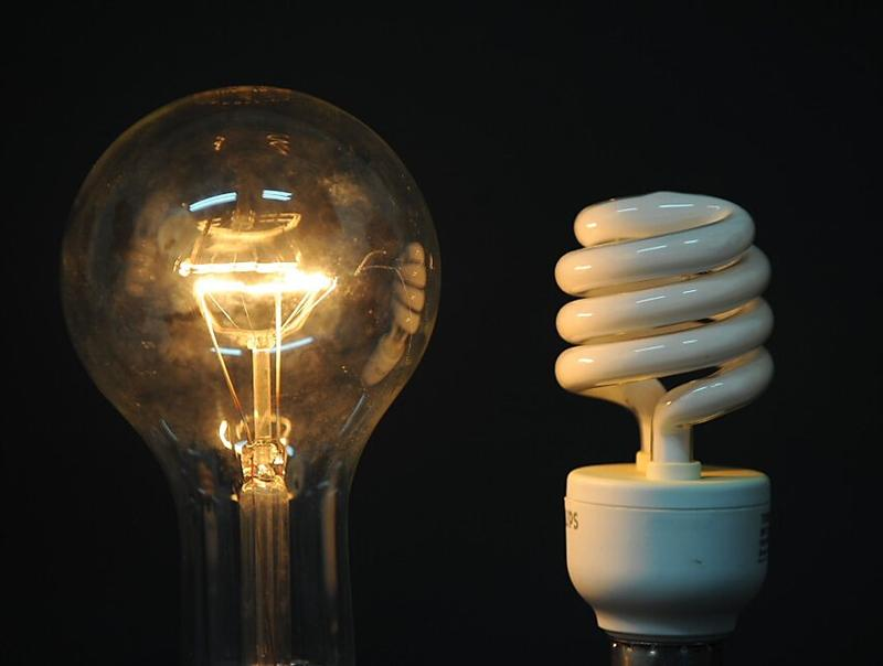 Does The Size Of A Light Bulb Efect Its Energy Use 24