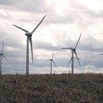 Top Myths About Wind Energy