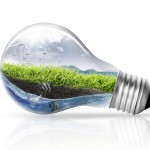 Practical On-farm Renewable Energy event at CAFRE's Greenmount Campus