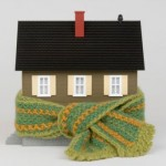 No cost tips to keep warm and save energy this Winter