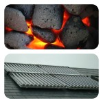 Chooseday's Choice! ~ Fossil fuels or solar powered heating?