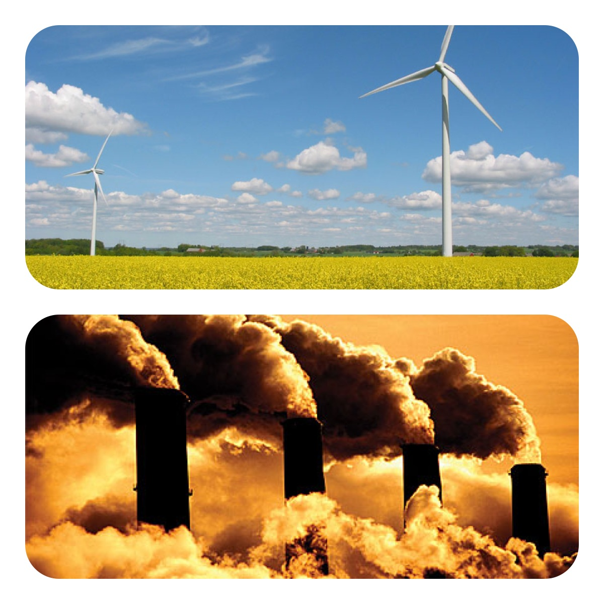 """fossil fuels and alternative energy resource essay - alternative renewable energy """"windmills"""" renewable energy is an alternative to fossil fuels and nuclear power, and was commonly called alternative energy in the 1970s and 1980s scientists have advanced a plan to power 100% of the world's energy with wind, hydroelectric, and solar power by the year 2030."""