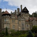 Hydropower to light up Cragside House once again!