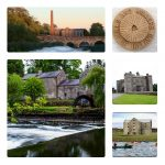 Mills and Millers of Ireland Summer Event 2014 ~ 14th & 15th June