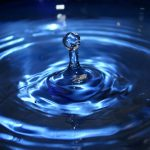 Water saving tips to conserve water and reduce water charges