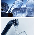 Chooseday's Choice ~ Bottled or Tap Water?
