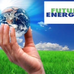 Renewable Energy Support Scheme – Public Consultation 2015