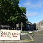 Mills & Millers of Ireland Summer Event –Saturday 4th July 2015