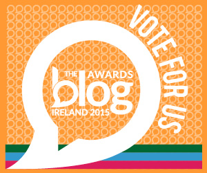 Click here to vote for Eco Evolution in the Best Blog Post category
