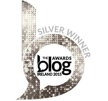 Blog Awards 2015_Winners Silver Button-2