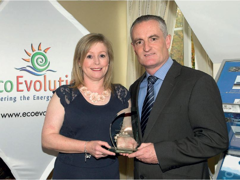 Public sector award pic4