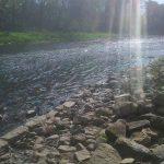 Donside Community Archimedean Screw Hydropower Scheme